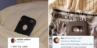 phone case puns