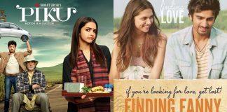 best Deepika Padukone movies