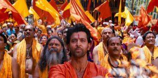 best Hrithik Roshan movies
