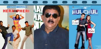 best Priyadarshan comedy movies