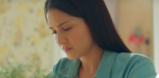 Karenjit Kaur: The Untold Story of Sunny Leone