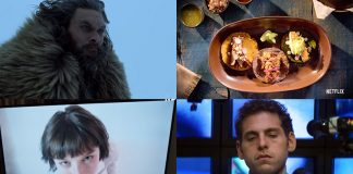 List Top TV Shows Web Series 2018