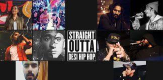 desi hip-hoppers
