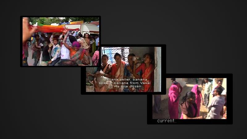 Indian documentaries