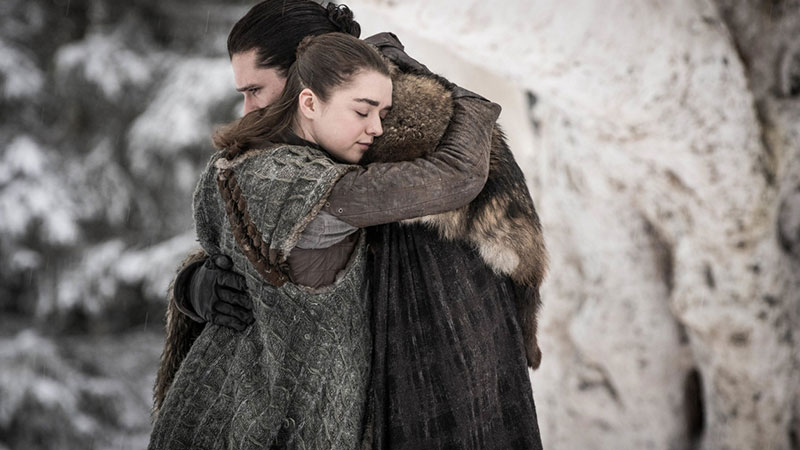 game-of-thrones-moments