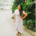 Priyanka Parmar