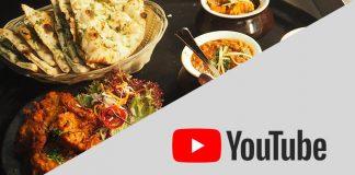 Food Vloggers