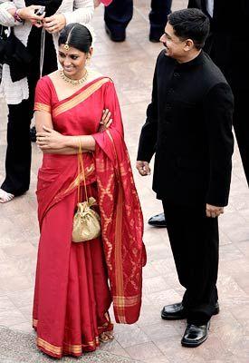 Nandita Das | Source: Rediff