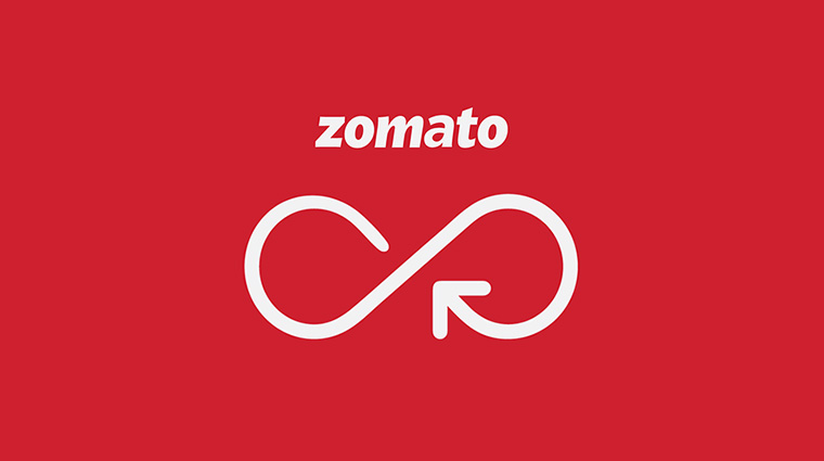 Zomato Infinity Dining Is A Dr...