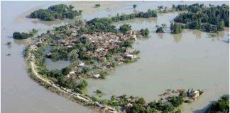 Assam Flood Relief Fund