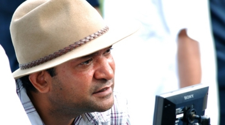 Ken Ghosh to direct It Happened In Calcutta