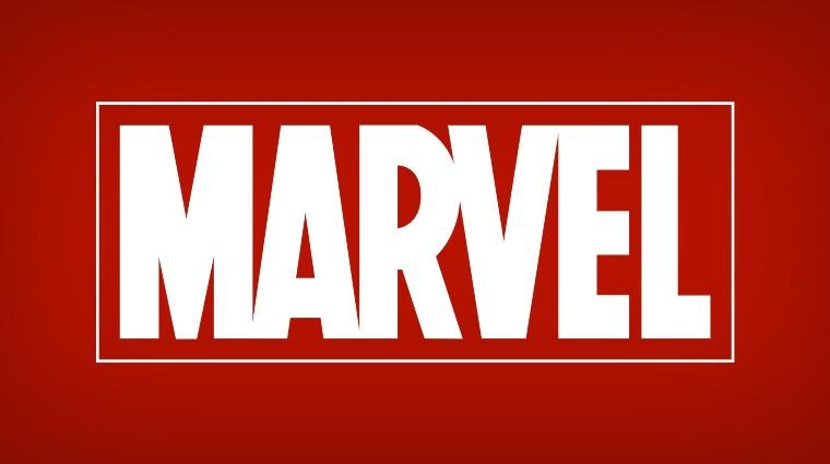 Marvel movie release dates