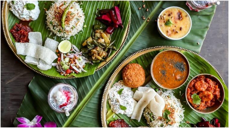 Authentic Parsi Eateries in Mumbai (Source: Instagram | @sbowindia)