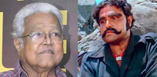 Viju Khote passes away