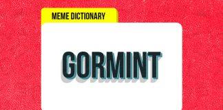 gormint
