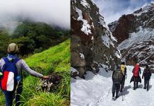honeymoon destinations for adventure-loving couples