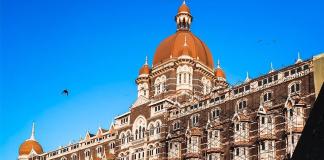 poems and stories on 26/11 Mumbai terror attacks