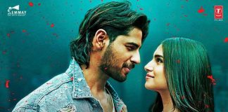 Marjaavaan review