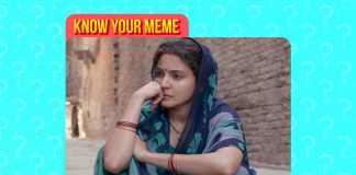 Mamta memes