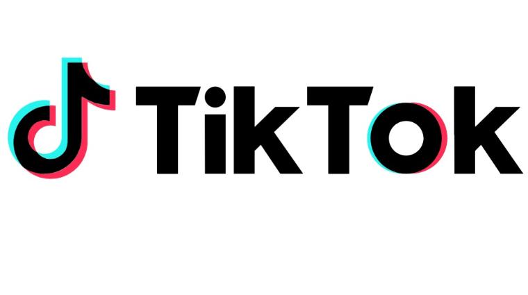 TikTok moments of 2019