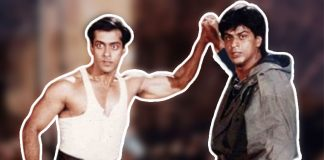 25 years of Karan Arjun