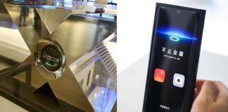 gadgets in 2020