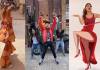 TikTok videos and challenges of the week