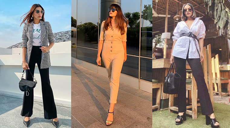Power outfits that every boss babe can rock - Social Ketchup