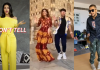 trends of the week on TikTok