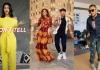 trends of the week on TikTok