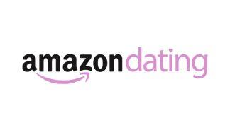 Amazon Dating