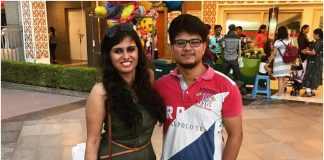 Wanderers of Delhi
