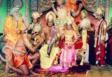 Mahabharat and Ramayan