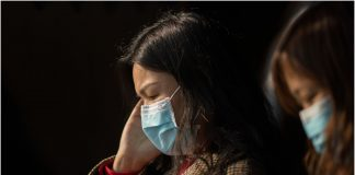 safety precautions against Coronavirus