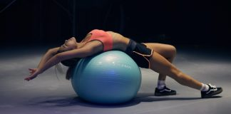 lower-back exercises