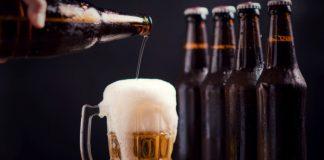 Maharashtra e token liquor