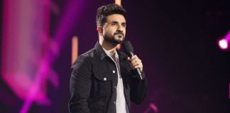stand-up quotes by Vir Das
