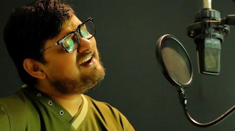 Wajid Khan songs