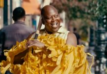 quotes byTitus Andromedon