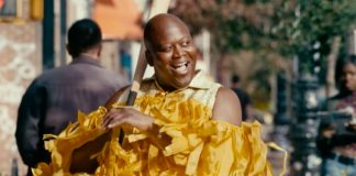 quotes by Titus Andromedon