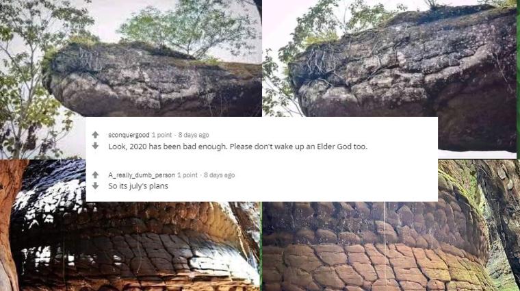 Snake rock formation (18)