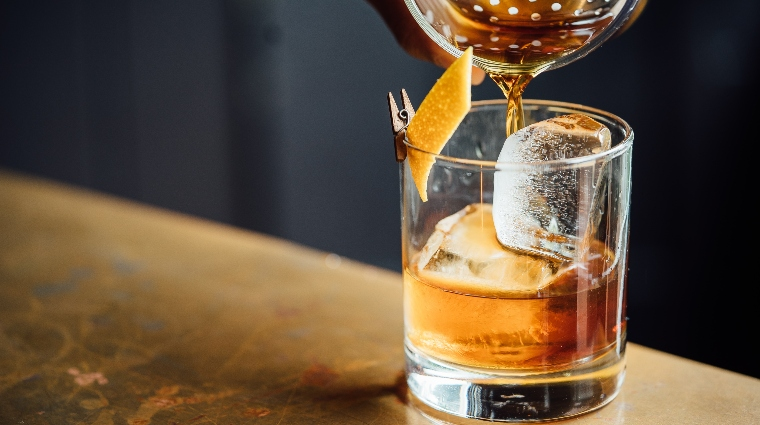 food recipes with Scotch