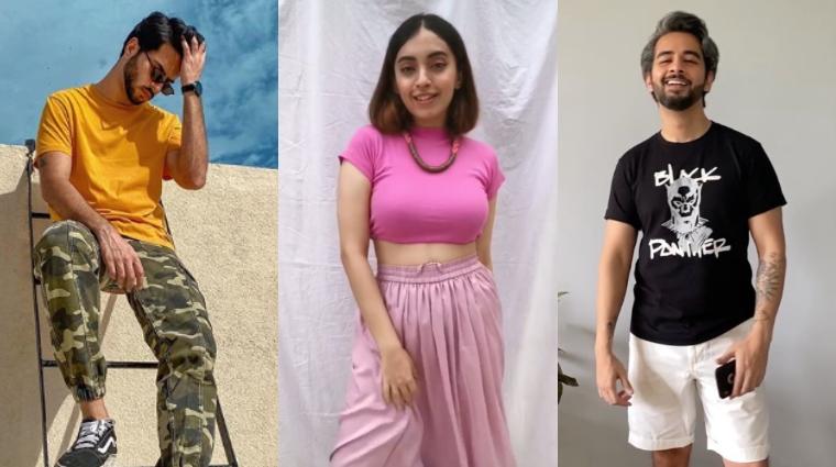 fashion picks of the week