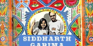 siddharth-garima