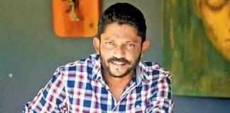 Nishikant Kamat movies