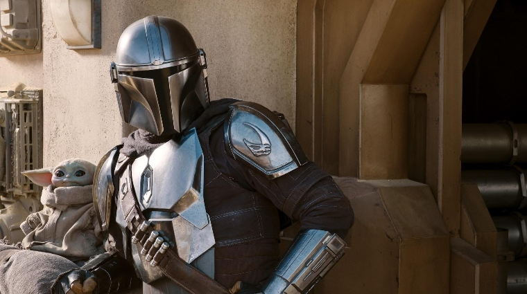 The Mandalorian Season 2 Trailer Has Fans Of The Franchise Excited Social Ketchup