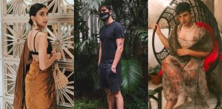 fashion picks ft. Creators