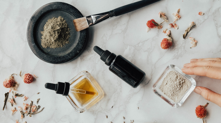 Indian eco-friendly skincare brands