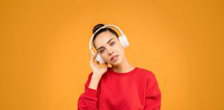 hindi podcasts