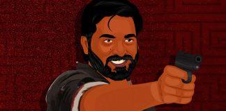 vijay setupathi